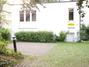 Studio3Radolfzell