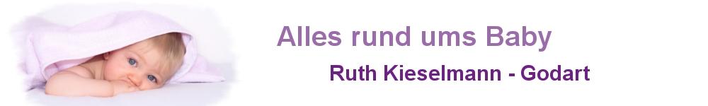 ruth header
