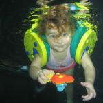Babschwimmen Konstanz 4